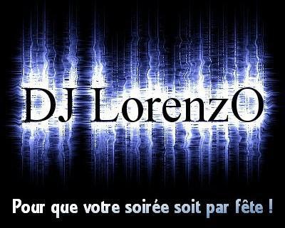 2014 lorenzo2