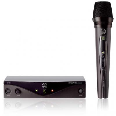 akg-perception-wireless-sr45.jpg