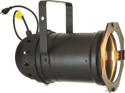 american-dj-64-black-combo-b.jpg